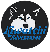 Kiwatchi Adventures Logo
